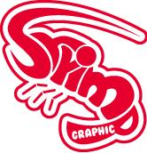 shrimpgraphicロゴ